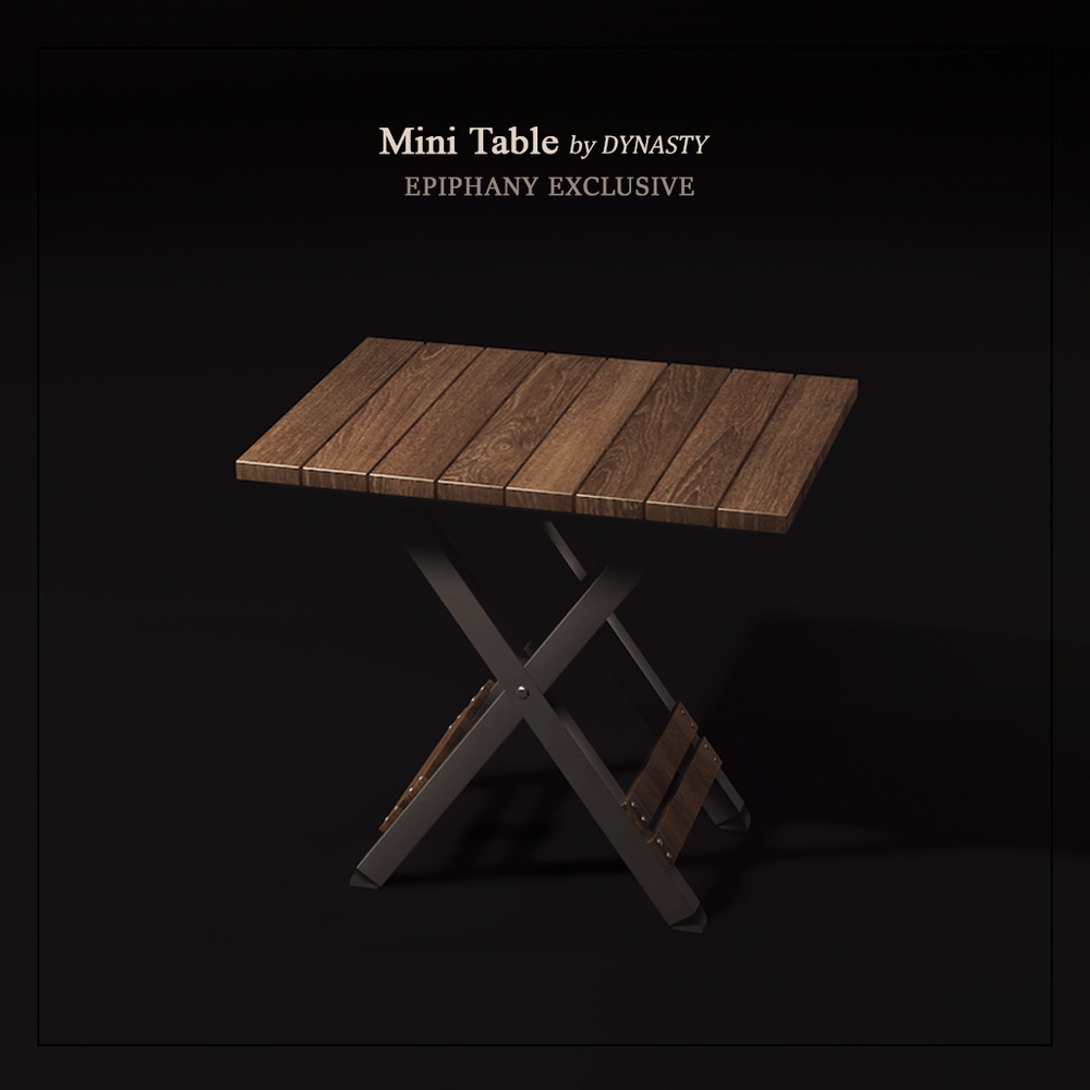 DYNASTY-CAMP-ESSENTIALS-Mini-Table-Exclusive.png