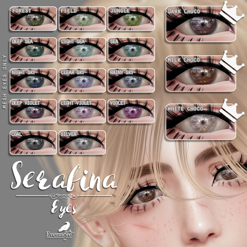 Evermore.-Serafina-Eyes-Gacha-Key-Epiphany.png