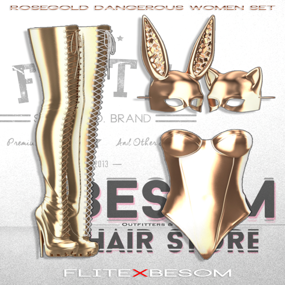 FLITExBESOM-DANGEROUS-WOMAN-ROSEGOLD-EXCLUSIVE.png