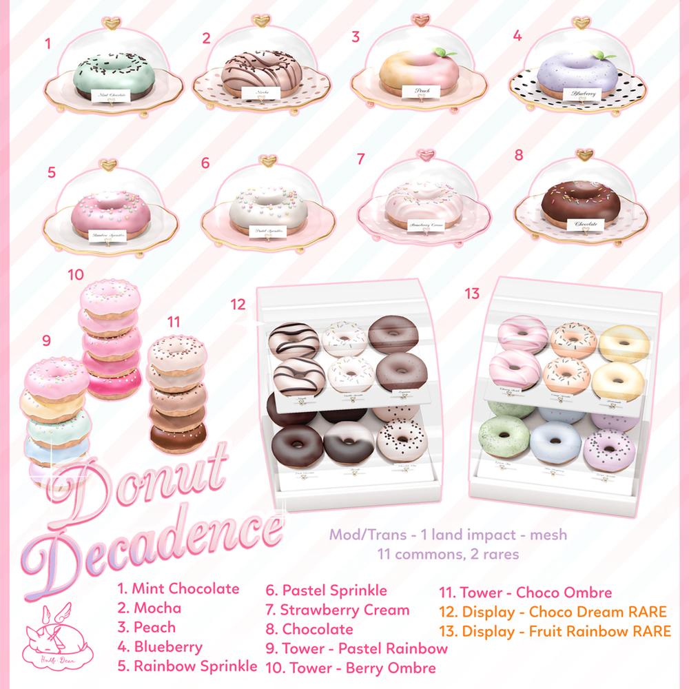 half-deer-ad-donutdecadence-key1024.png