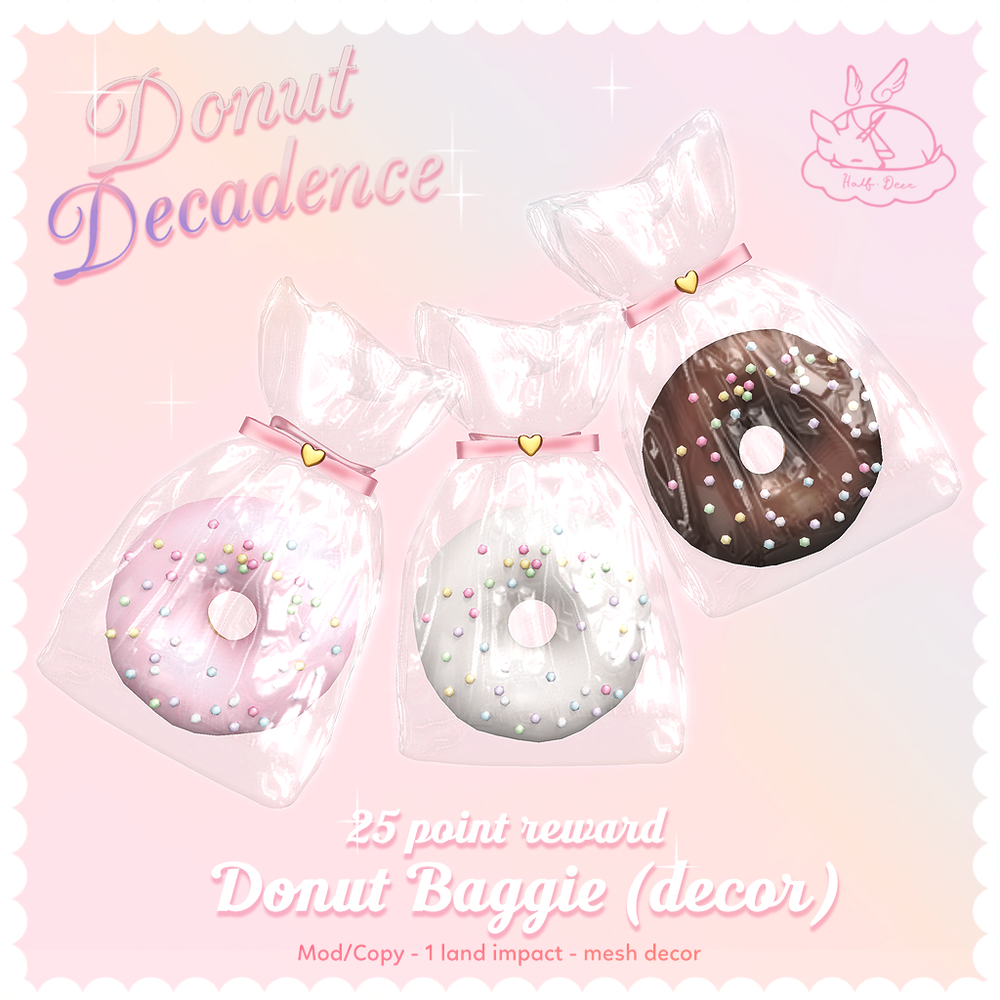 half-deer-ad-donutdecadence-reward.png