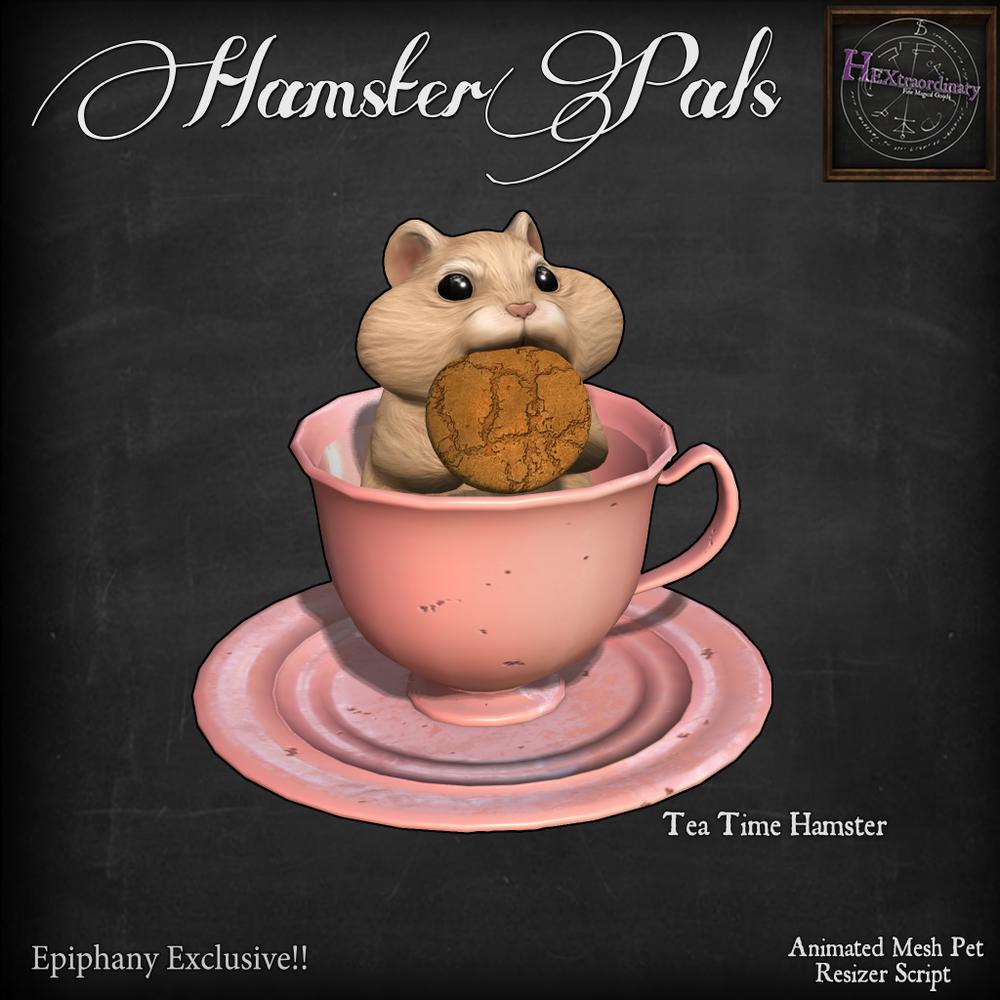 HEXtraordinary_-Hamster-Exclusive-Poster.png
