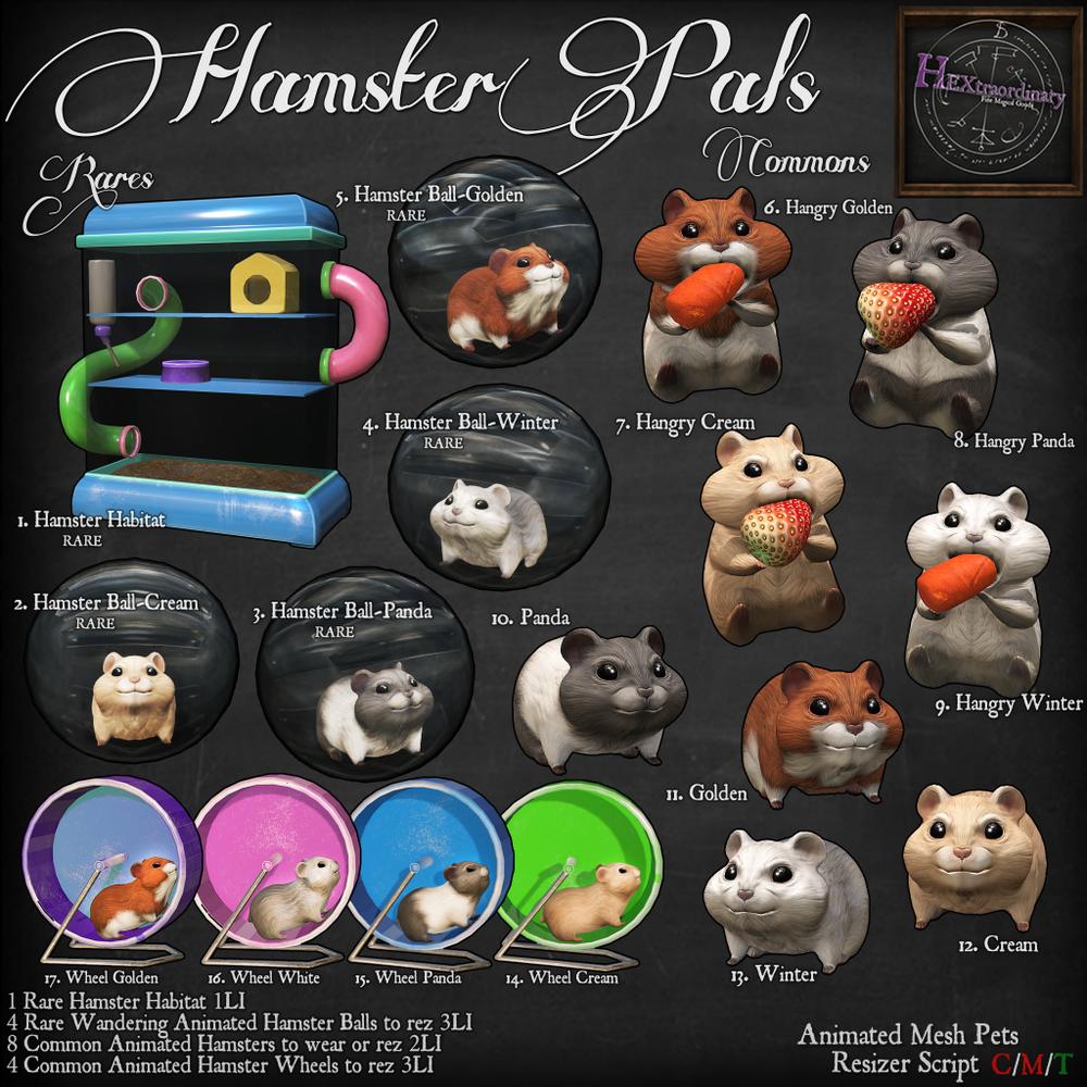 HEXtraordinary_-Hamster-Pals-Gacha-Key.png