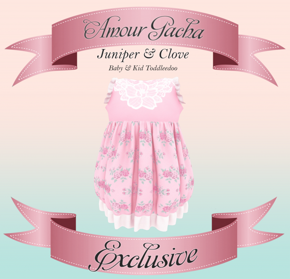 JuniperandcloveAmourGachaExclusive-1024x988.png