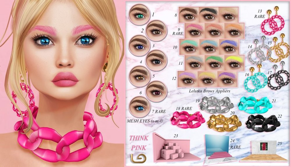 LaGyo_Think-Pink-Collection-1024x588.jpg