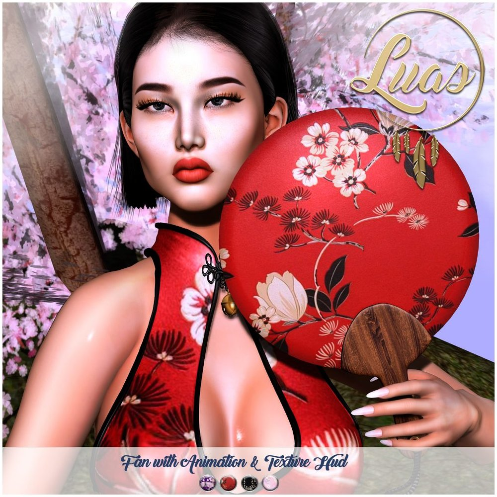 Luas-Hanako-Exclusive-1024x1024.jpg