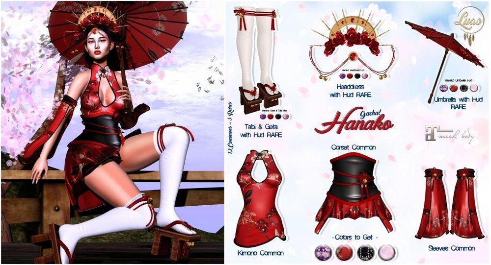 Luas-Hanako-Gacha-1024x554.jpg