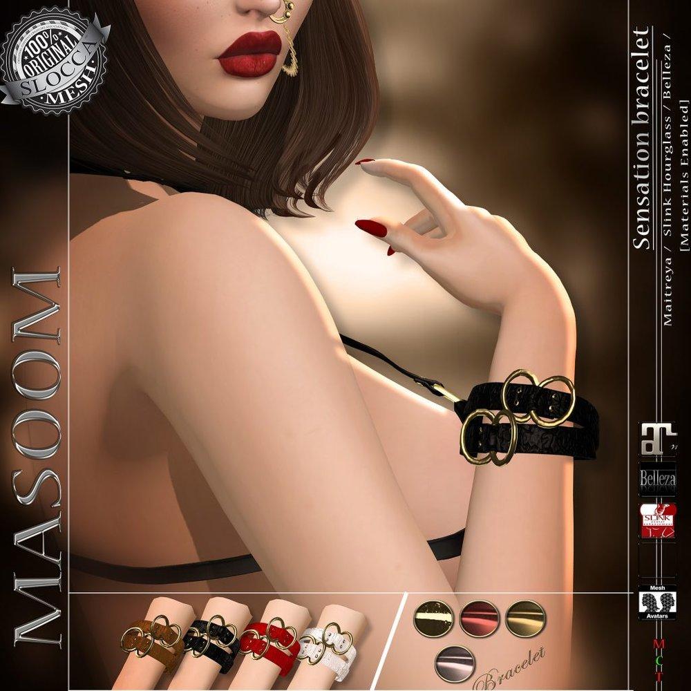 Masoom-Sensation-bracelet-SL-1024x1024.jpg