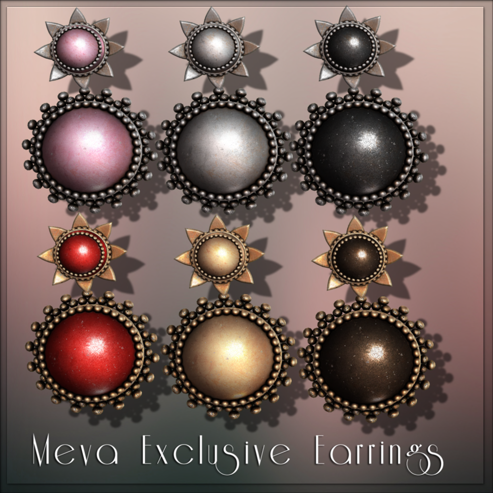 Meva-Epi-Exclusive-Earrings-Ad-Pic.png