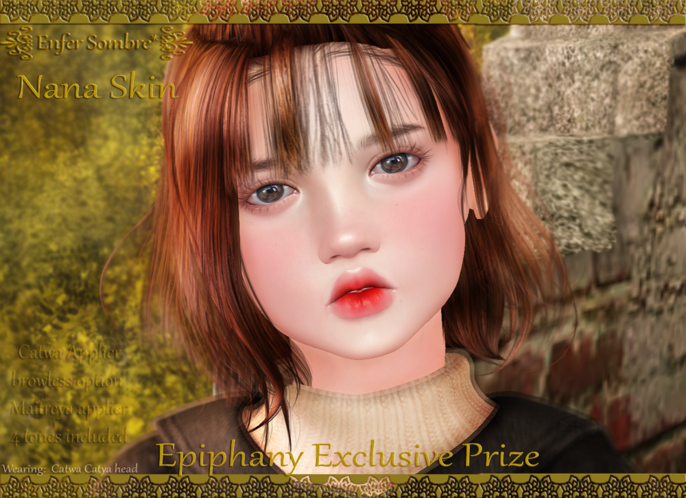 Nana-skin-epiphany-exclusive-Enfer-Sombre_AD_2-Flickr.png