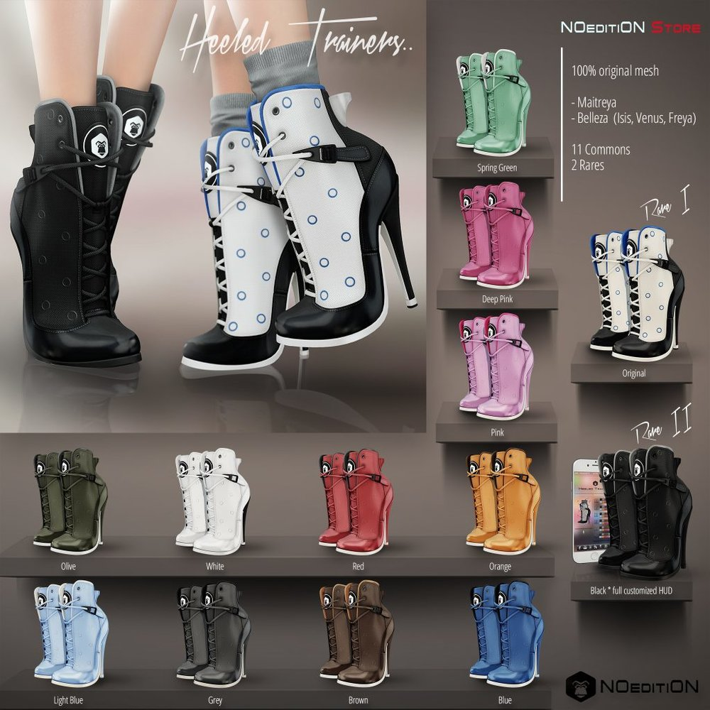 NOeditiON-Heeled-Trainers-Gacha-Key-1024x1024.jpg