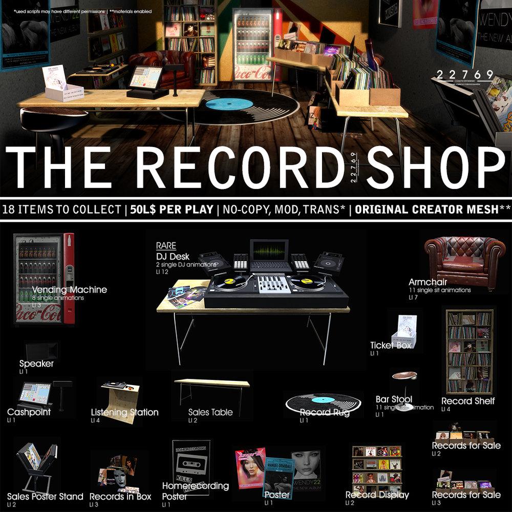 record_shop_1024.jpg