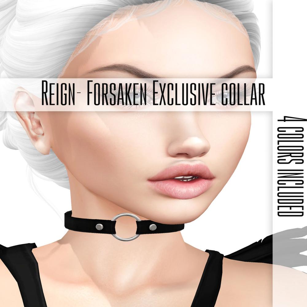REIGN.-FORSAKEN-EXCLUSIVE.png