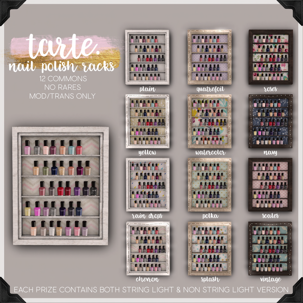 tarte.-nail-polish-rack-epiphany-key.png