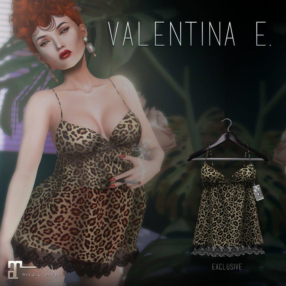 Valentina-E.-Exclusive-1024x1024.jpg
