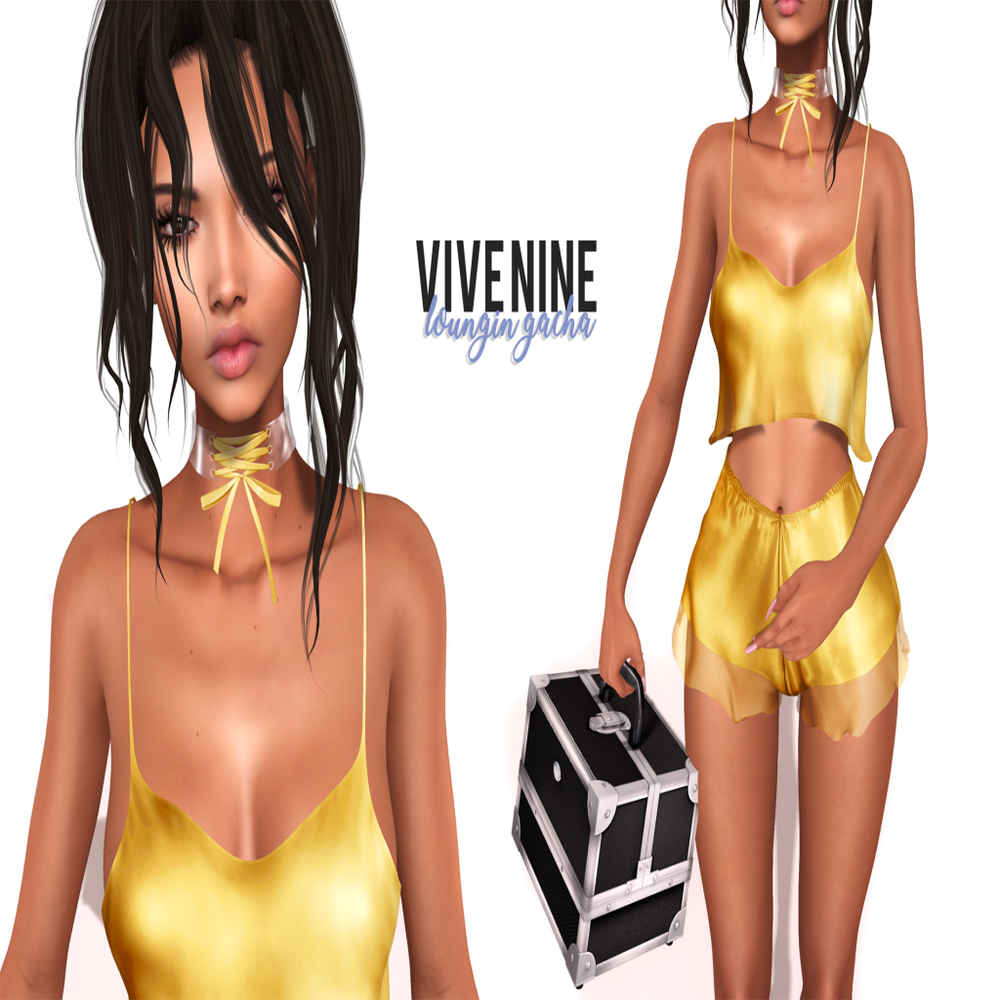 VIVE-NINE-EPIPH-APRIL-AD.png