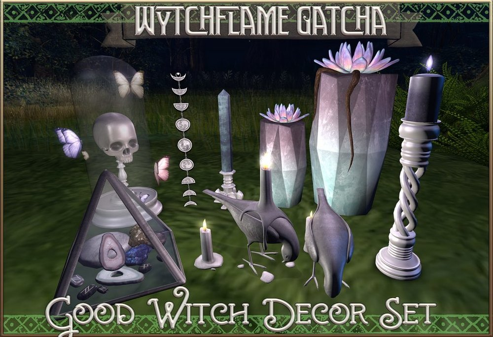 Wytchflame-Gatcha-Exclusive-Good-Witch-Decor-Set-1024x700.jpg
