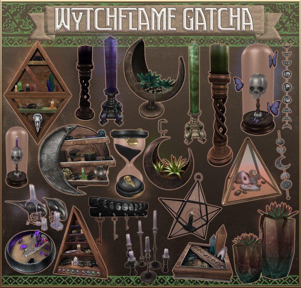 Wytchflame-Gatcha-Mainboard-1024x977.jpg