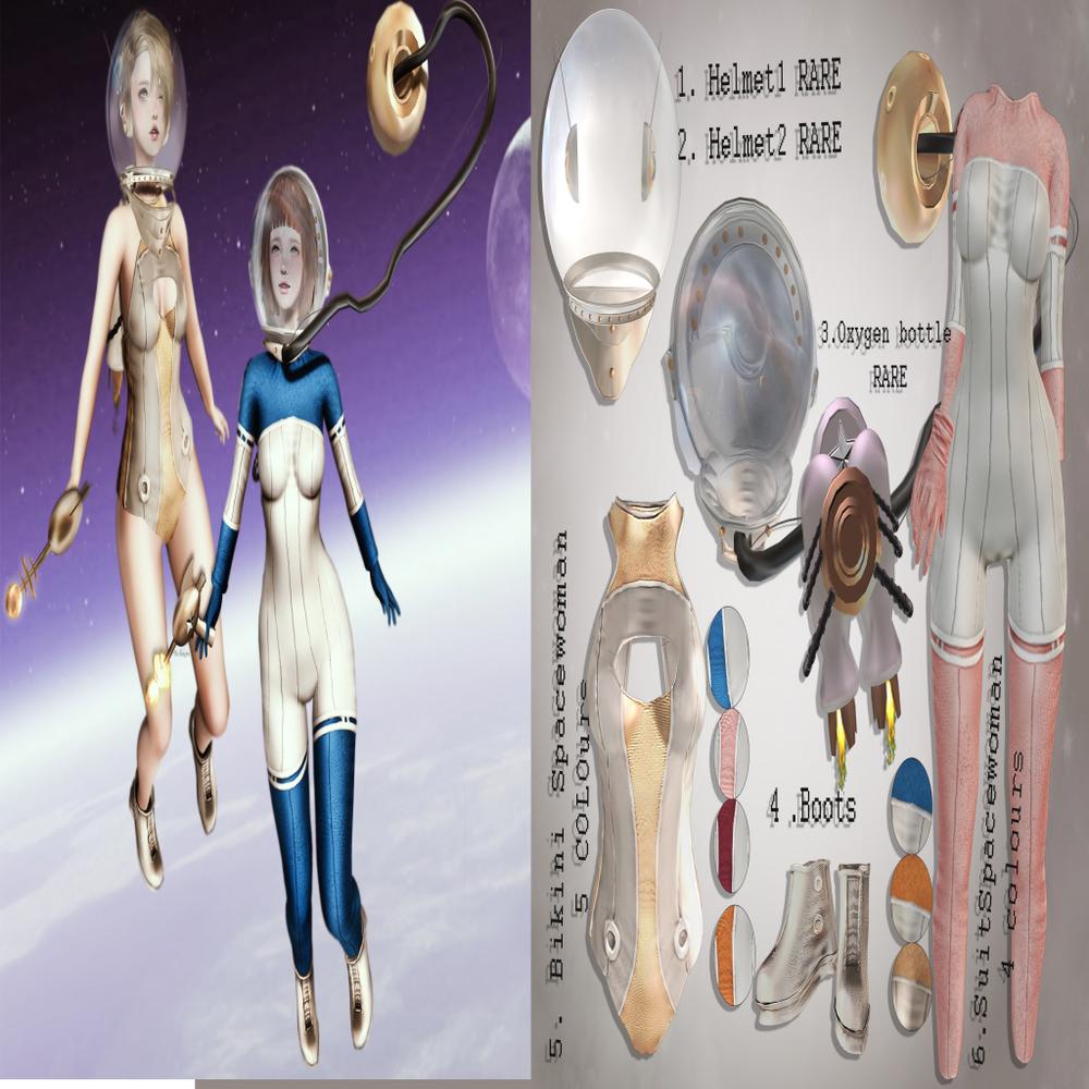 astronauta-gacha-promo-pic-_Una.-store.png
