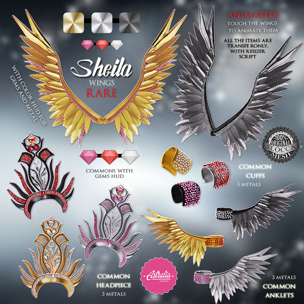 Astralia-Sheila-wings-key.png