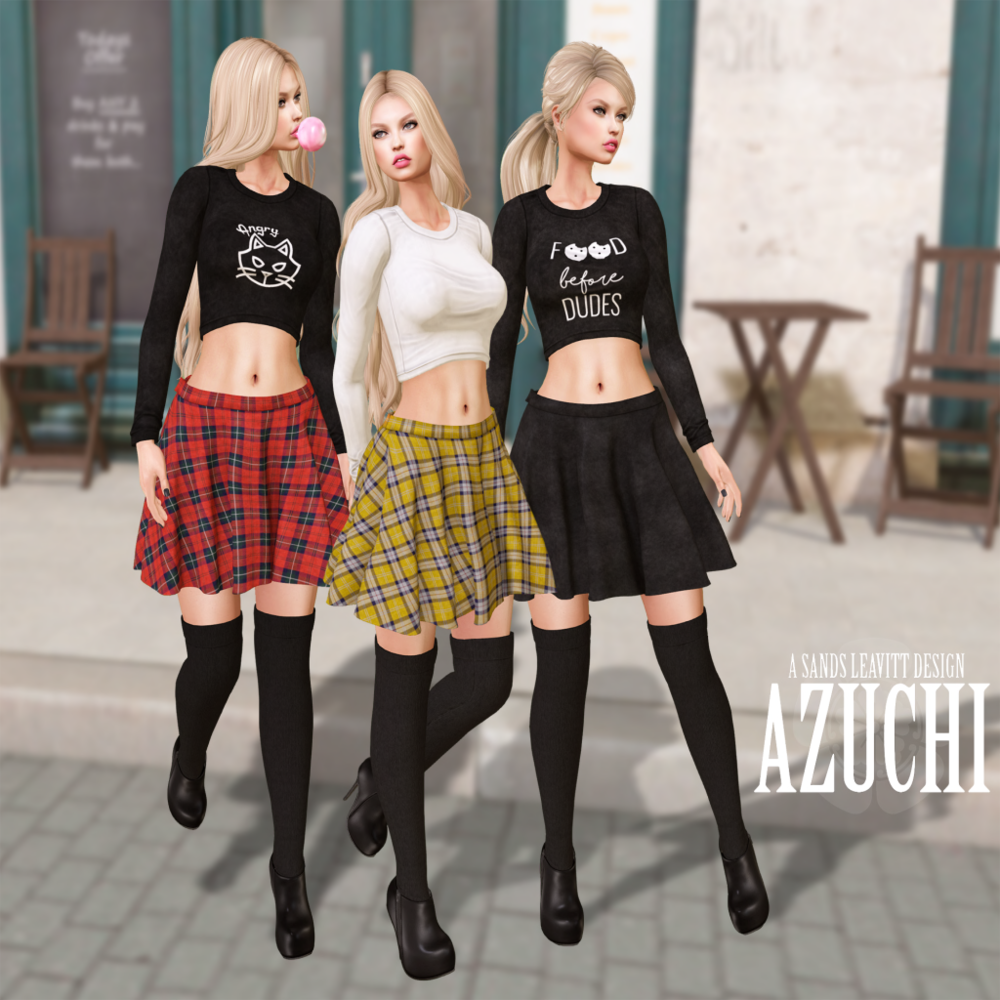 Azuchi_piper_ad_2k.png