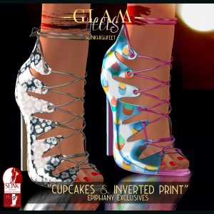 Birth_-Glam-Heels-Epiphany-Exclusive-CupcakesInverted-Print-300x300.jpg