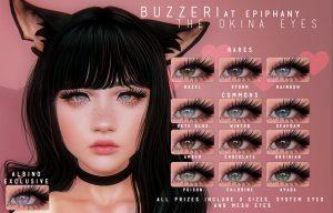 Buzzeri-Key-300x192.jpg