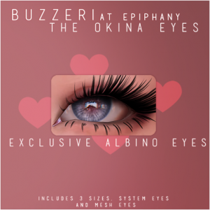 Buzz-Okina-Eye-Exclusive-Albino-Colour-300x300.png