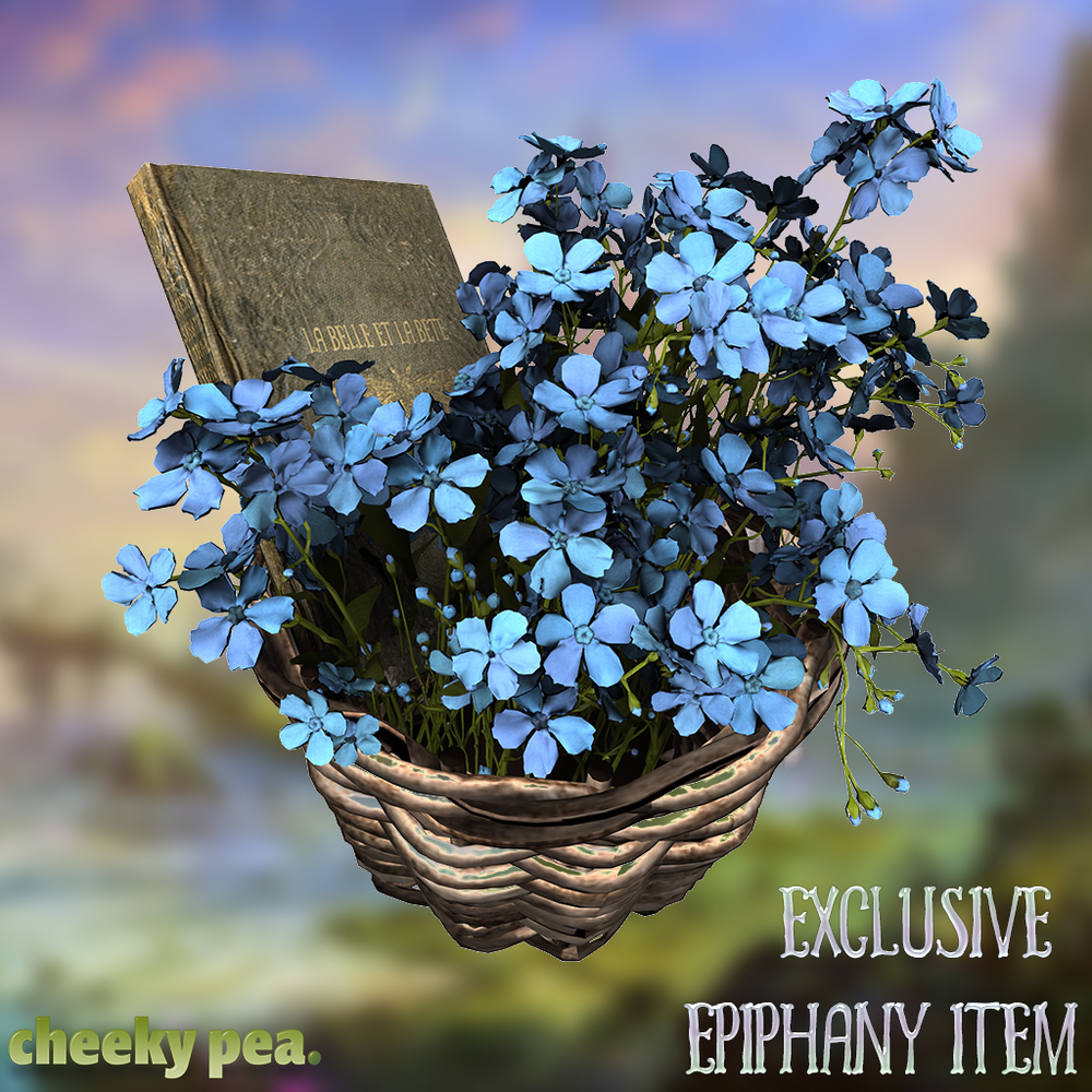 Cheeky-Pea-Epiphany-January-Exclusive.png