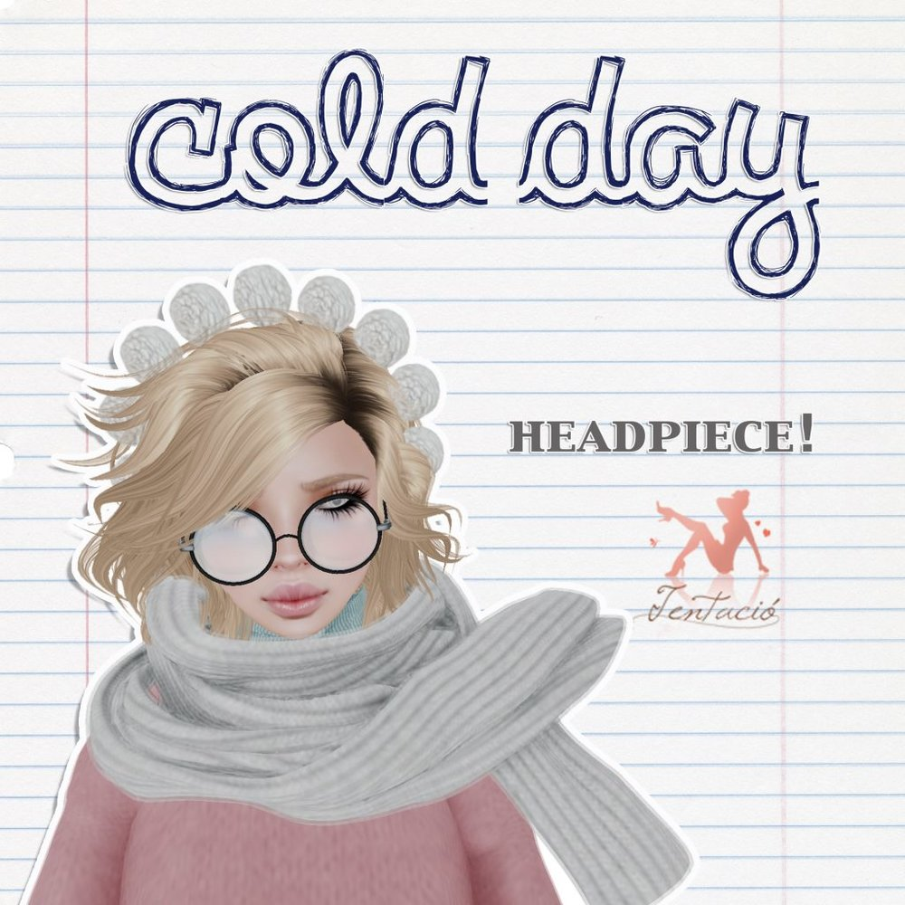 cold-day-headpiece-1024x1024.jpg