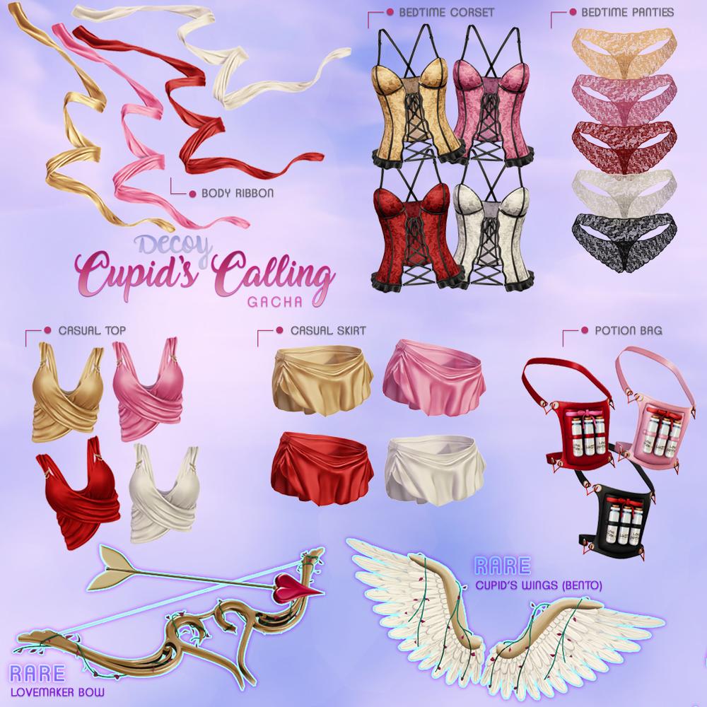 Decoy-Cupids-Calling-Gacha.png