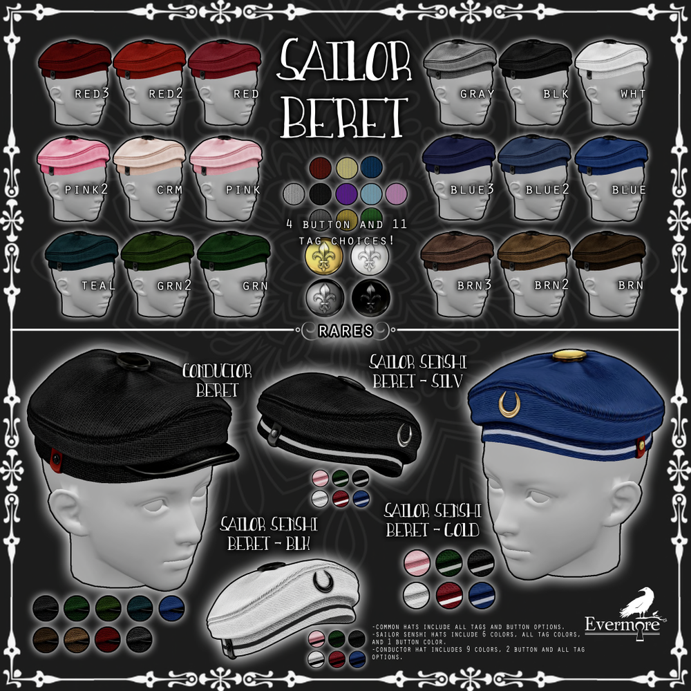 Evermore.-Sailor-Beret-GACHA-KEY-Epiphany.png