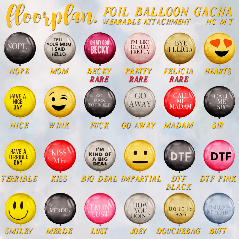 floorplan.-foil-balloon-gacha-key.png