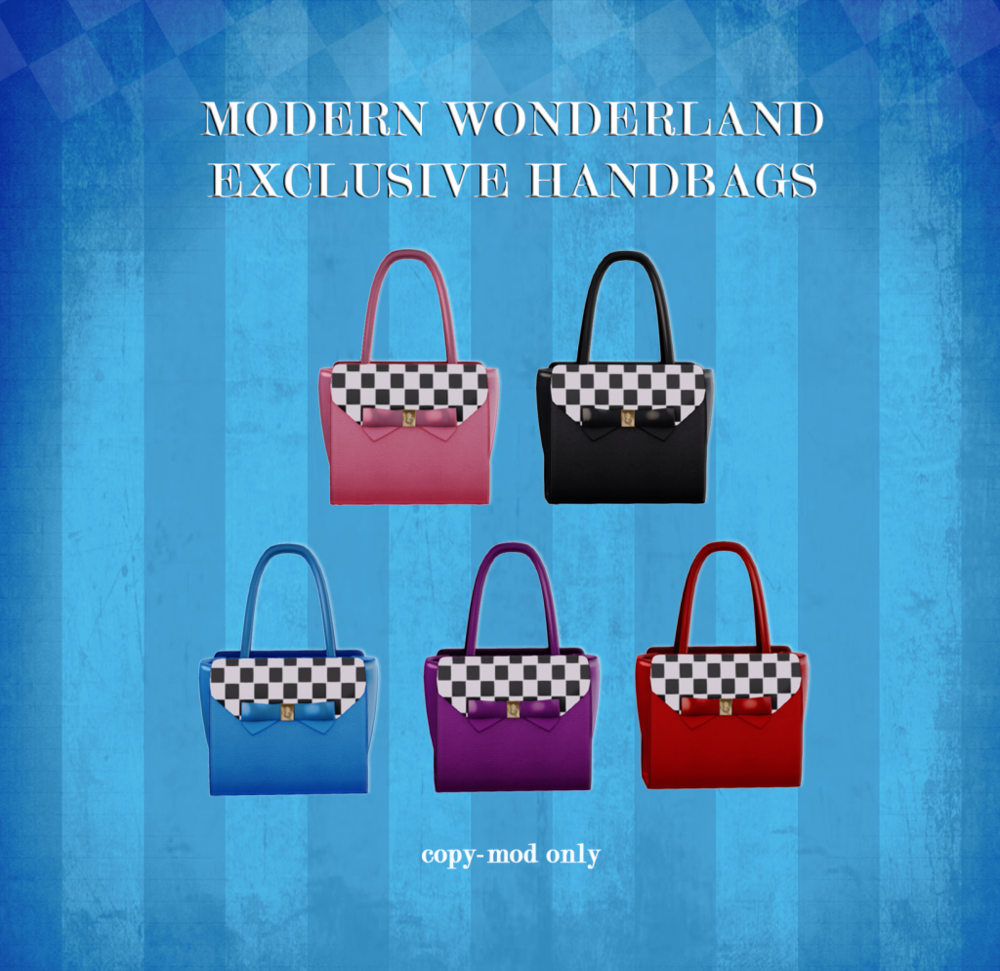 ILLI-modern-wonderland-exclusives-1024x994.png