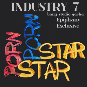 industry-7_epiphany-exclusive_vendor-300x300.png