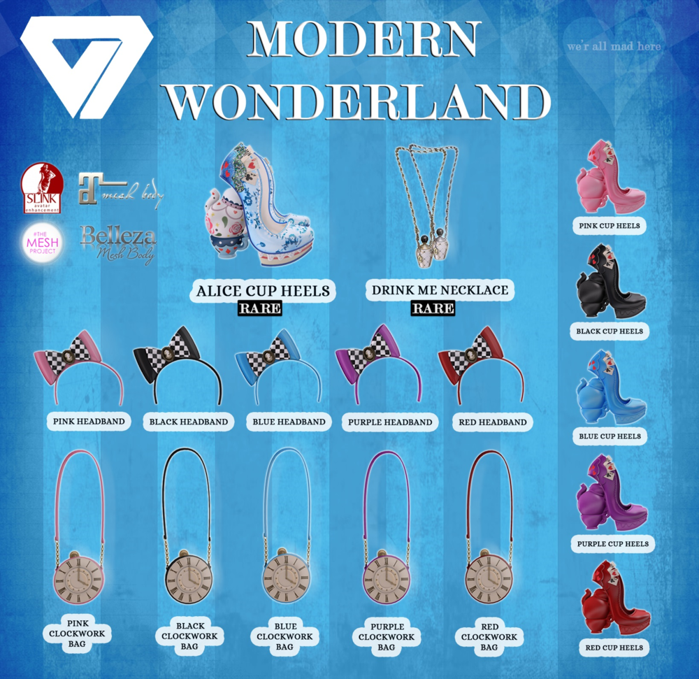 ILLI-modern-wonderland-gacha-ad.png