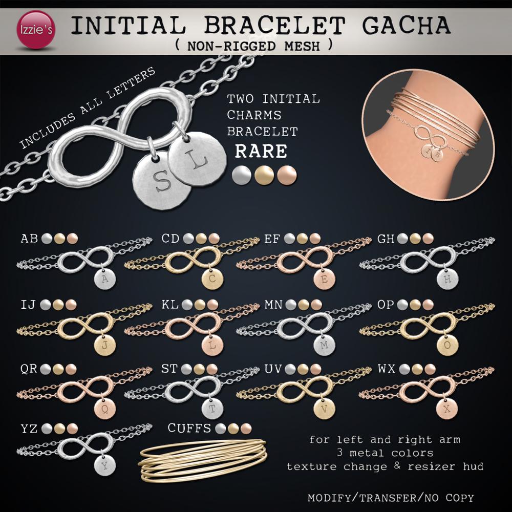 Izzies-Initial-Bracelet-Gacha.png