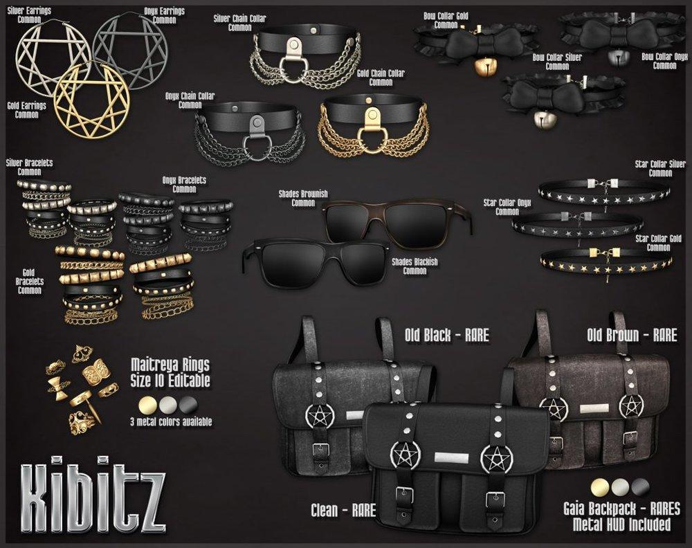 kibitz-Gaia-accesories-set-gacha-chart-1024x811.jpg
