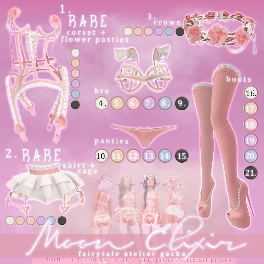 Moon-Elixir-Fairytale-Atelier-Key.png
