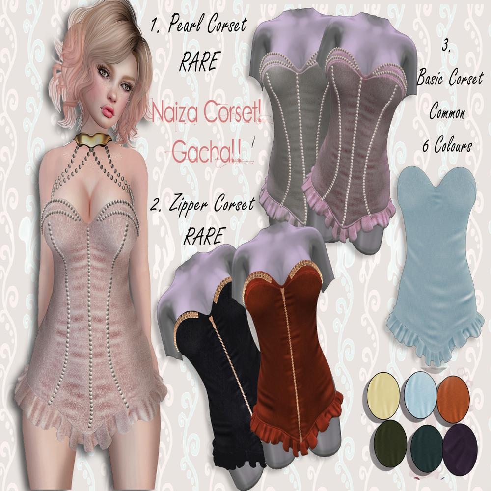 naiza-corset.-Second-gacha-__Una.png