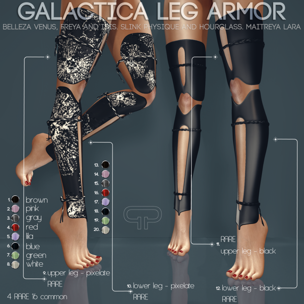 Pure-Poison-Galactica-Boots-Gacha-AD-1024x1024.png