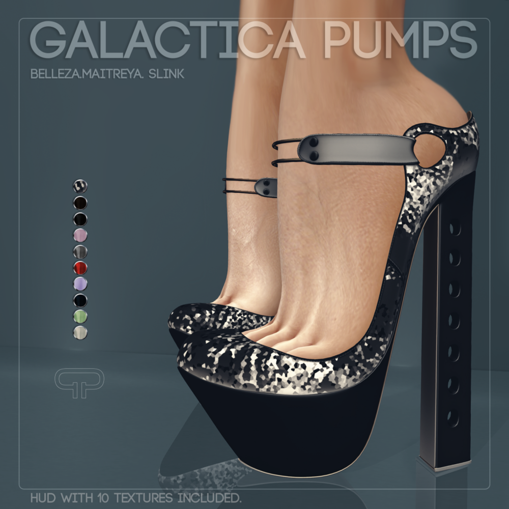 Pure-Poison-Galactica-Pumps-AD-1024x1024.png