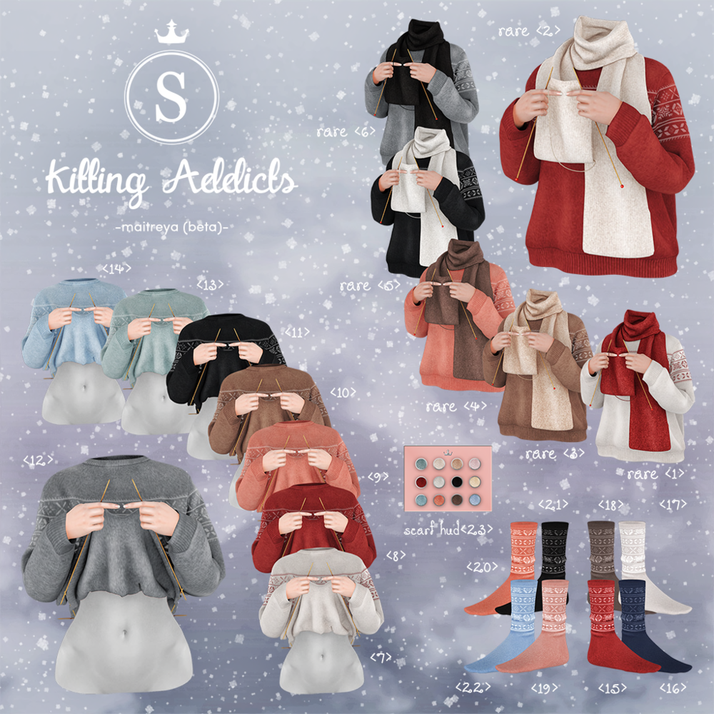 sallie-Knitting-Addicts-Gacha-Key.png