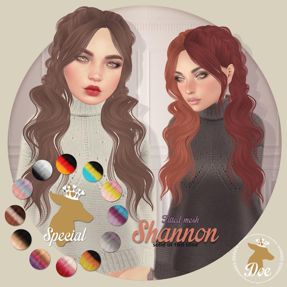 Shannon-Gacha-Exclusive.jpg
