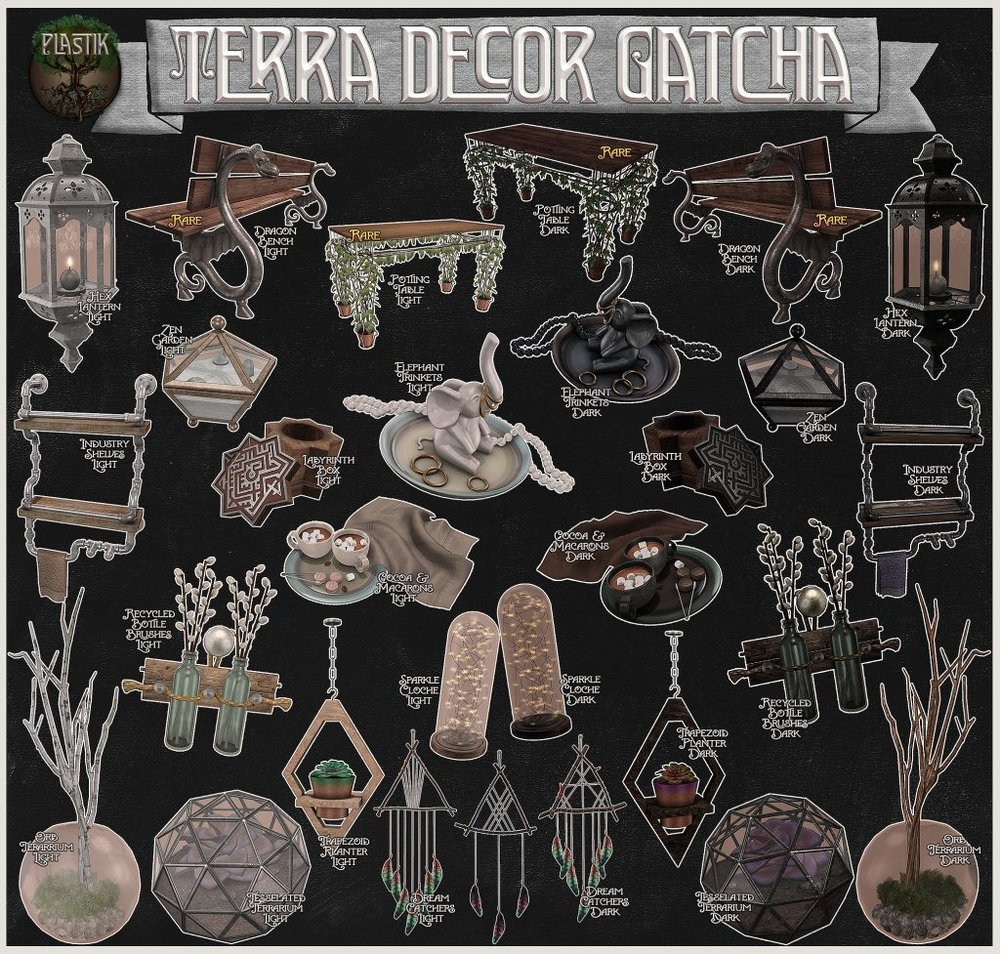 Terra-Decor-MAIN-BRANDED-1024x977.jpg