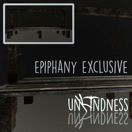 unkindness_gallows_epiphany-exclusive.png