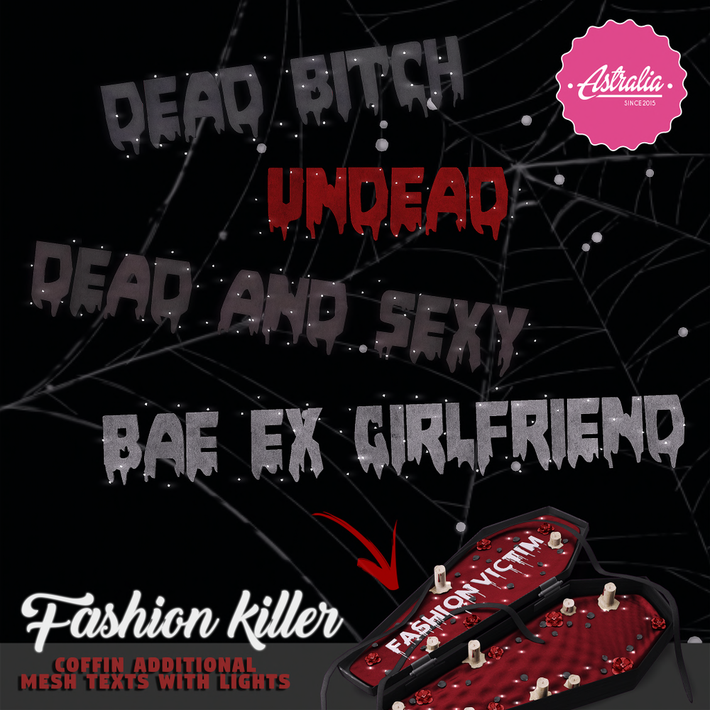 Astralia-Fashion-Killer-Special-prize-Additional-coffin-tex.png