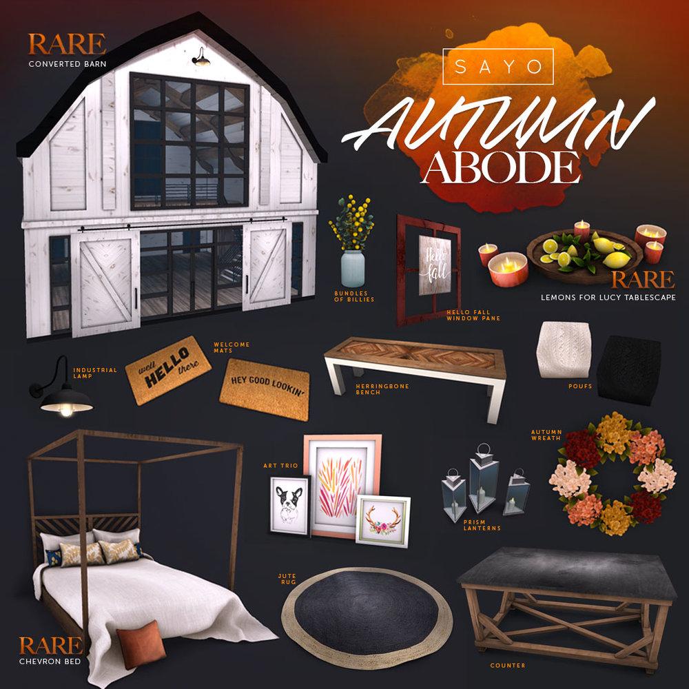AutumnAbode_GachaKey.jpg