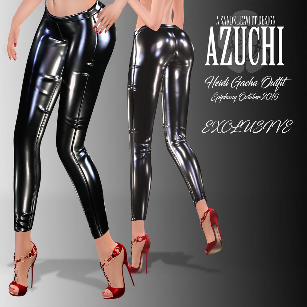 Azuchi_heidi_exclusive.png
