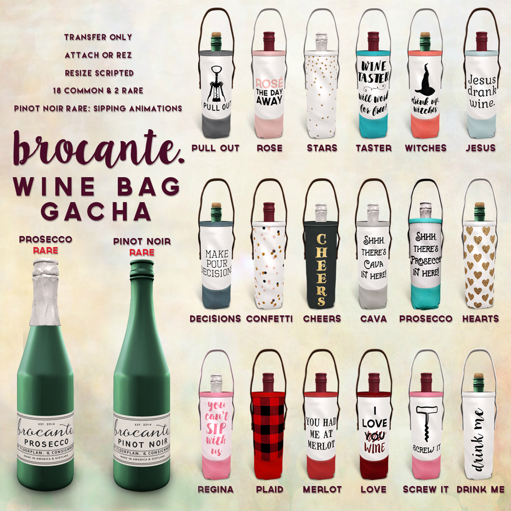 brocante.-wine-bag-gacha-key.png